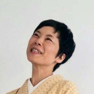 武藤奈緒美